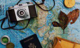 Posso trabalhar com visto de turista na Irlanda?