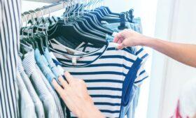 Supermercados são proibidos de vender itens não-essenciais na Irlanda