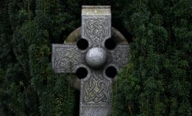 Símbolos celtas: imagens, significados, histórias e lendas