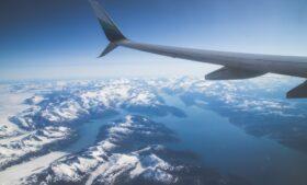 Sistema de viagens entre países da UE entra em vigor no domingo