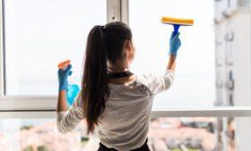 Como se preparar para ser cleaner na Irlanda?