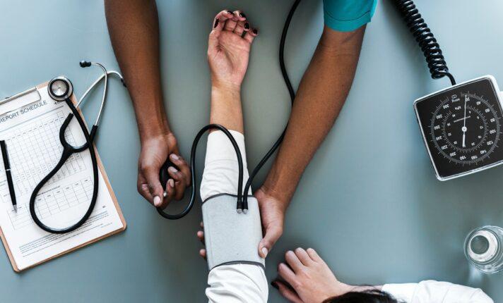 Saiba tudo sobre faculdade de Enfermagem na Irlanda
