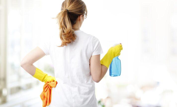 8 aprendizados que a função de housekeeper me ensinou