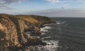 O que fazer na Irlanda: melhores cidades, roteiros e locais para visitar