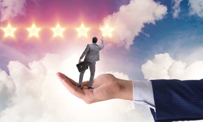 Qual tipo de empresa vai contratar mais em 2021? – E-Dublincast (Ep. 104)