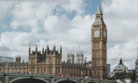 Morar na Inglaterra: saiba tudo sobre como viver no país em 2021