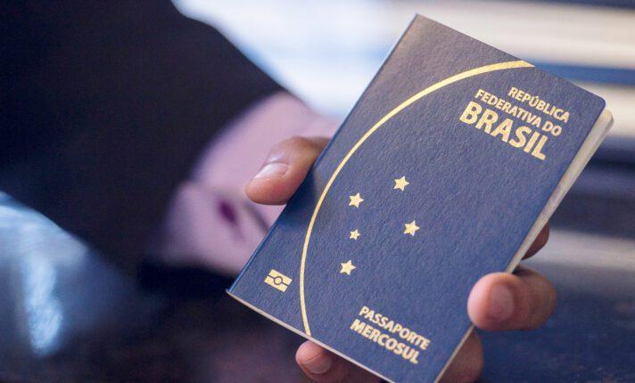 Vistos para brasileiros na Irlanda durante a pandemia (atualizada)