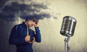 É possível controlar a ansiedade? – E-Dublincast (Ep. 108)