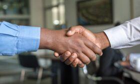 Novas vagas de emprego na Irlanda: quais empresas estão contratando?