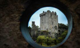 O que fazer em Cork, na Irlanda