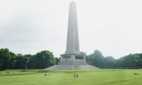 O que fazer em Dublin: dicas de passeios gratuitos na capital da Irlanda