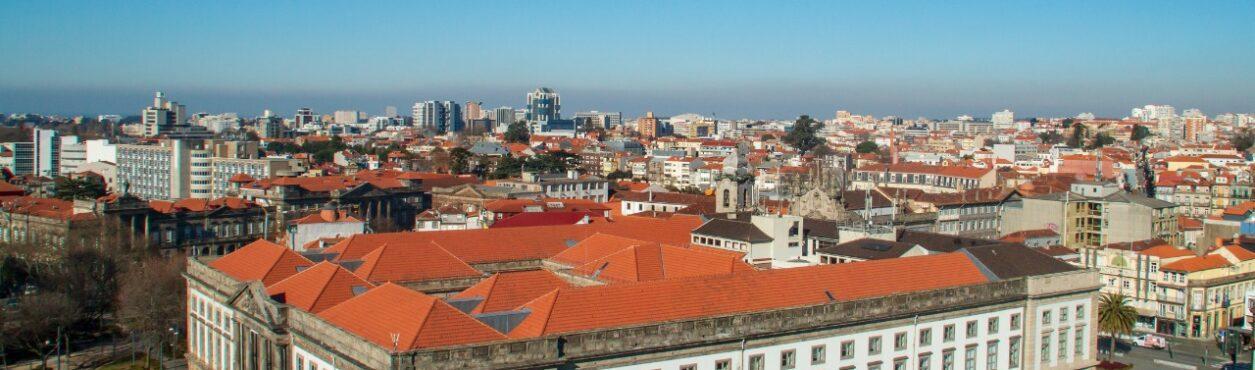 Faculdade de Medicina em Portugal: inscrições, custo e melhores universidades
