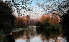 St. Stephen's Green: conheça o parque mais popular de Dublin
