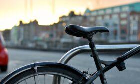 Bike to Work: o incentivo para a compra de bicicleta na Irlanda