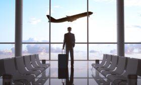 LiberFly: saiba como conseguir indenização das companhias aéreas