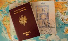 Tirar passaporte europeu: confira o passo a passo