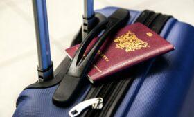 O que precisa para tirar cidadania europeia?
