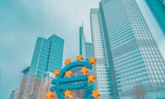 Como comprar euro barato: dicas para economizar na troca de moeda