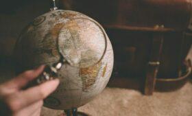 10 dicas sobre como morar em outro país