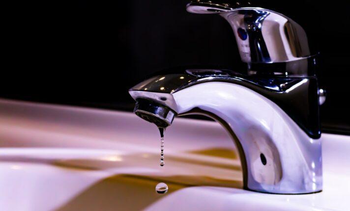 Irlanda vai voltar a cobrar pelo consumo de água?