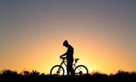 Ciclistas na Irlanda: regras para pedalar com segurança no país
