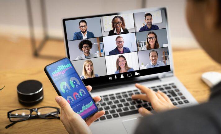 Dá para trabalhar remotamente no exterior? – E-Dublincast (Ep. 118)