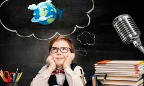 Inglês pré-intercâmbio: o que aprender antes de embarcar? – E-Dublincast (Ep. 119)