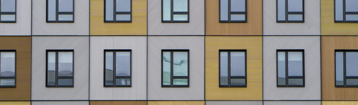 Quarentena obrigatória em hotéis na Irlanda é encerrada hoje