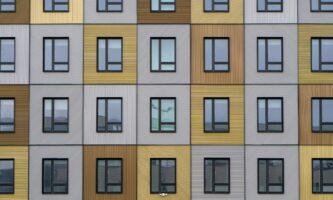 Quarentena em hotéis na Irlanda: conheça as regras atuais