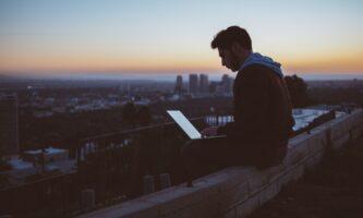 Trabalhar no exterior: por onde começar?