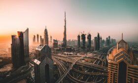 Morar em Dubai: vistos possíveis para estudar, viajar ou trabalhar no país