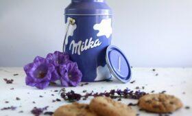 Você sabe qual a origem do chocolate Milka?