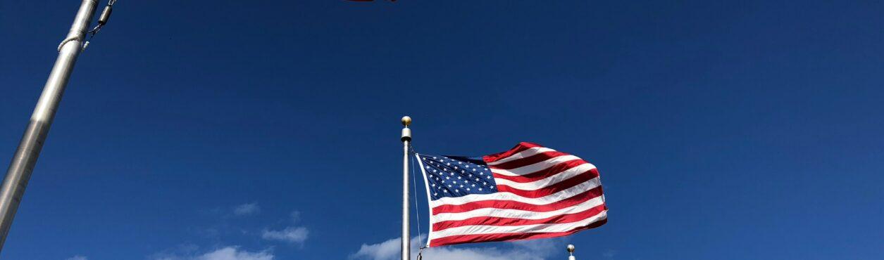 Como tirar o visto americano: entenda o passo a passo do processo