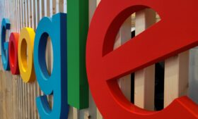 Google Irlanda vai oferecer 1.000 bolsas de estudo em Dublin