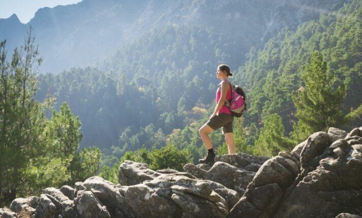 Atividades outdoor na Irlanda: trilhas, acampamentos, paraquedismo e mais – edublinCast (Ep. 126)