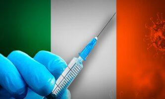 Covid-19: Entendendo a vacinação na Irlanda – edublinCast (Ep. 124)
