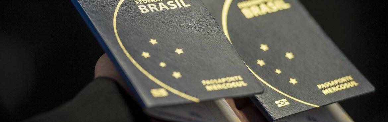Cônsul da Irlanda detalha mudanças recentes nos vistos para brasileiros