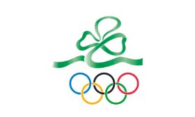 12 curiosidades e informações sobre a Irlanda nas Olimpíadas