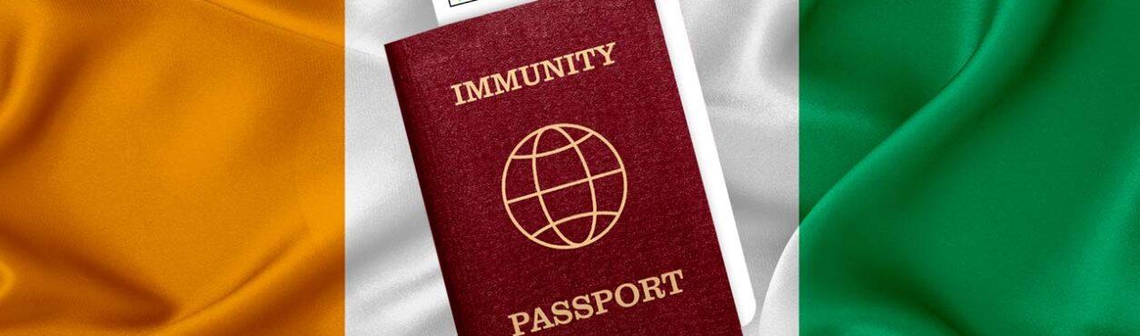 Vacinação e volta às aulas pós pandemia? – edublinCast (Ep. 130)