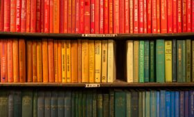 8 livros recomendados por Edu Giansante