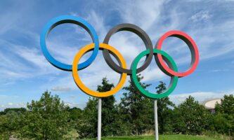 Quais são os atletas que representam a Irlanda nas Olimpíadas de Tóquio