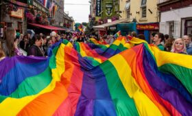 Especial Pride: vida no exterior, viagens e respeito – edublinCast (Ep. 127)