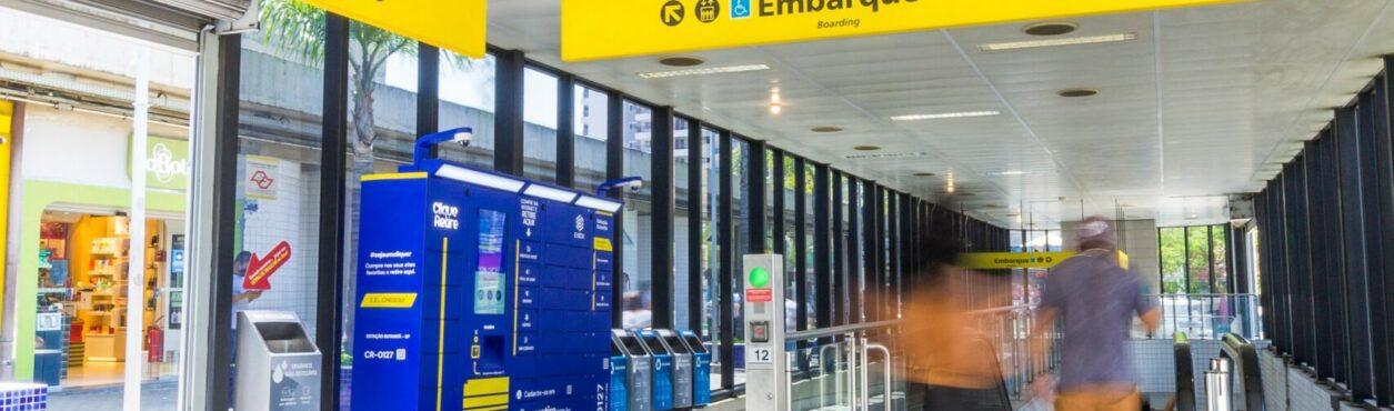 Covid-19: regras para entrar no Brasil a partir do exterior