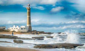 Morar no Uruguai: dicas, vistos e melhores cidades para viver