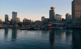 Intercâmbio em Vancouver: tudo sobre como viver na cidade canadense