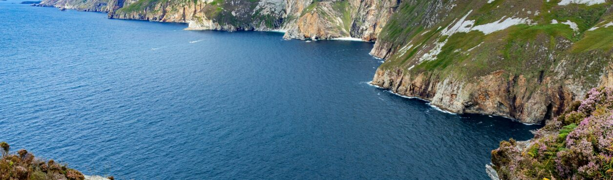O que fazer em Donegal: dicas de passeios e melhores praias