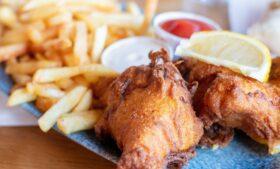 Comidas típicas da Irlanda: conheça dez opções de pratos irlandeses