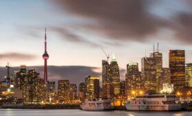 Trabalhar no Canadá: tudo o que você precisa saber