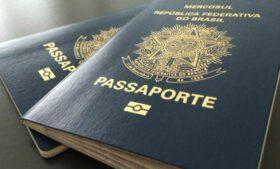 Quais países estão abertos para intercâmbio de brasileiros?