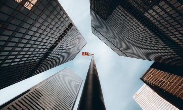 Intercâmbio no Canadá com trabalho: saiba como planejar o seu